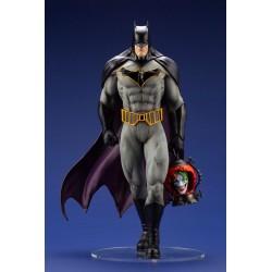 ARTFX DC UNIVERSE Batman...
