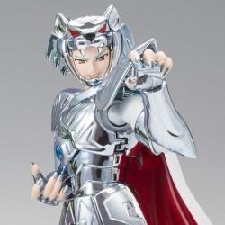 聖闘士聖衣神話EX ゼータ星アルコルバド 『聖闘士星矢』