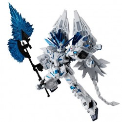 Mobile Suit Gundam G Frame...