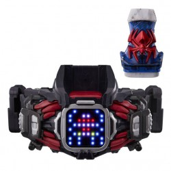 Kamen Rider Revice Henshin...