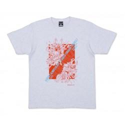 T-Shirt Osaka Venue Ver....