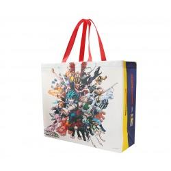Full Color Shopping Bag...