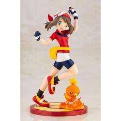 """ARTFX J """"Pokemon"""" Series..."""