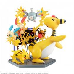 G.E.M.EX Series Pokemon...