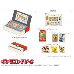 Pokemon Trading Card...
