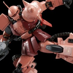 RG 1/144 High Mobility Type...