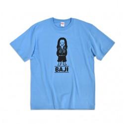 Tokyo Revengers BIG T-Shirt...