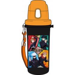 Jujutsu Kaisen Drink Bottle