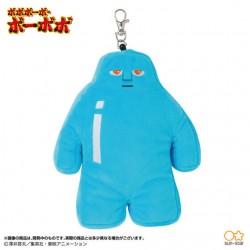 Bobobo-bo Bo-bobo Plush Toy...