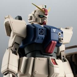 ROBOT魂 〈SIDE MS〉 RX-79(G)...