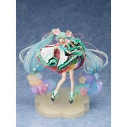 "Hatsune Miku ""Magical Mirai..."
