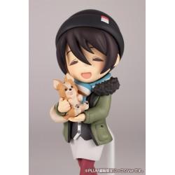 Yuru Camp SEASON 2 Mini...